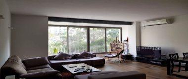 בצפון הישן דירת 3 חדרים משופצת אדריכלית